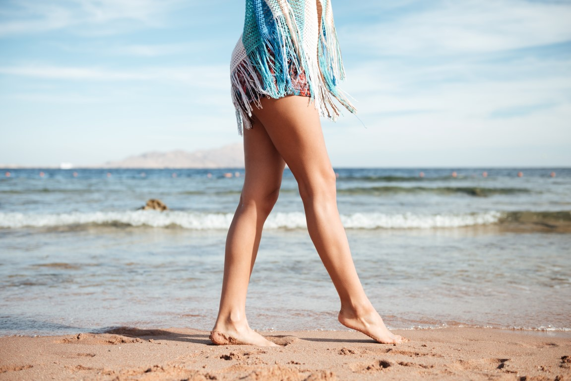 Surviving the Summer with Varicose Veins