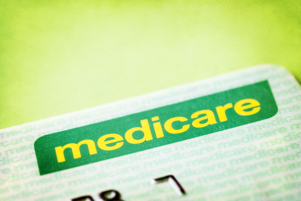 Is Medicare or Other Rebates Available for Vein Procedures?