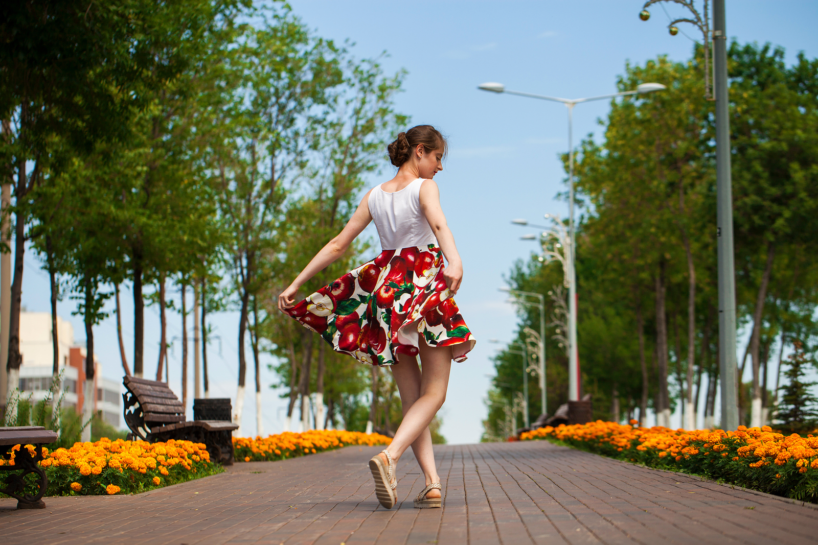 How to Stay Confident When You Have Varicose Veins